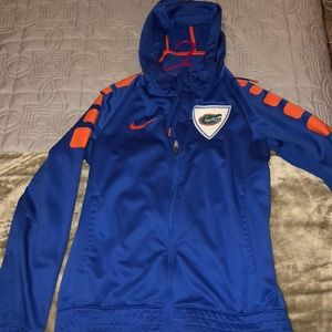 Therma fit Gator jacket